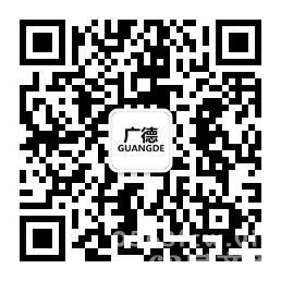 qrcode_for_gh_8e880d812552_258.jpg